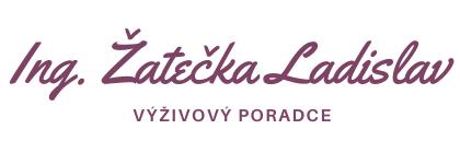 ladislavzatecka.cz